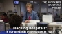 Artwork for Hacking hospitals: Is our personal information at risk?
