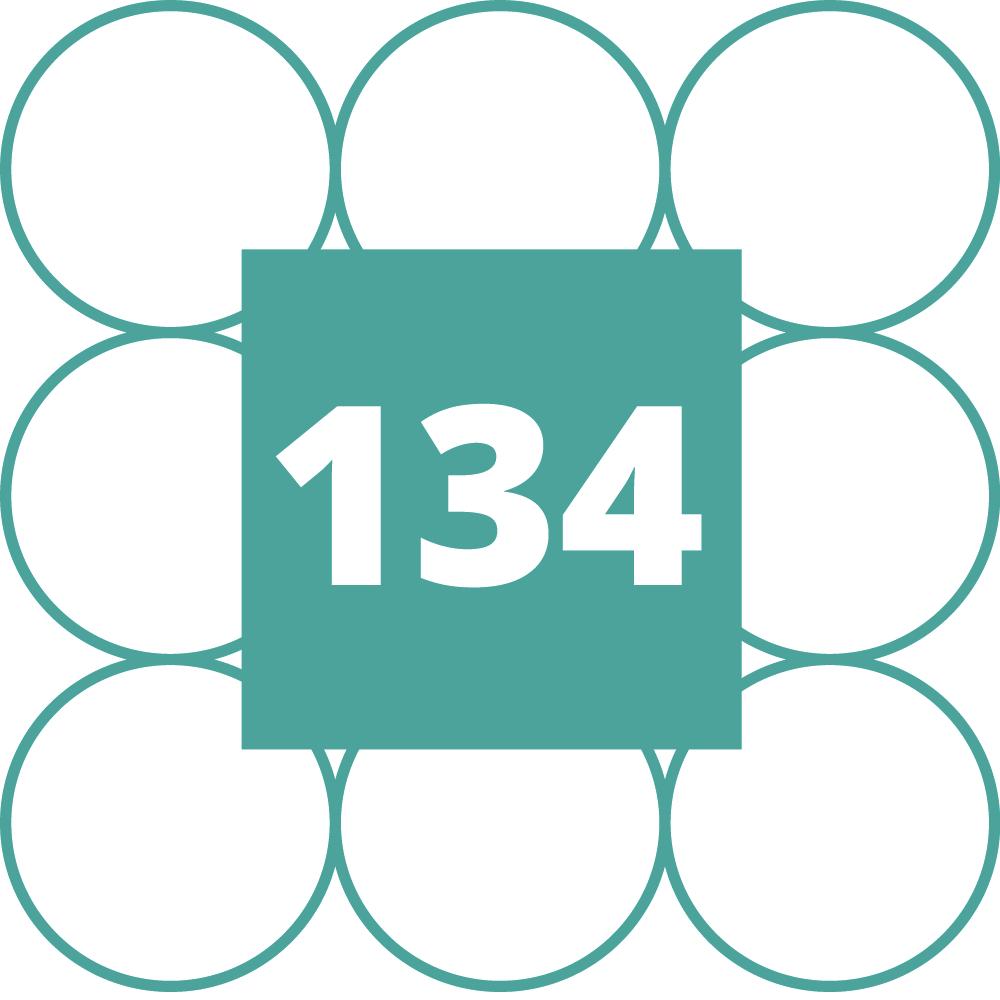 Avsnitt 134 - Bitcoinspecial med Ludvig Öberg