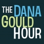 Artwork for My Podcast Made Everything Possible - Dana Gould