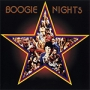 Artwork for 84 - Boogie Nights