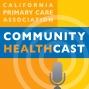 Artwork for Special Episode - Family Doc Wonk on Value Based Care