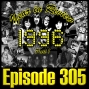 Artwork for Unabomber Caught, KISS Reunite, and Beatles Galore! - 1996 Year in Review Pt1