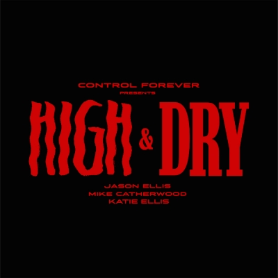 High and Dry show image
