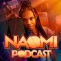 Artwork for Black Lightning Podcast - Diversity & Representation On DC TV
