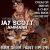 295 Jay Scott Ammann - Big Buck Registry Creator Editor & Chief with Where2Hunt show art
