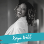 Artwork for Let Your Fears Make You Fierce – With Koya Webb