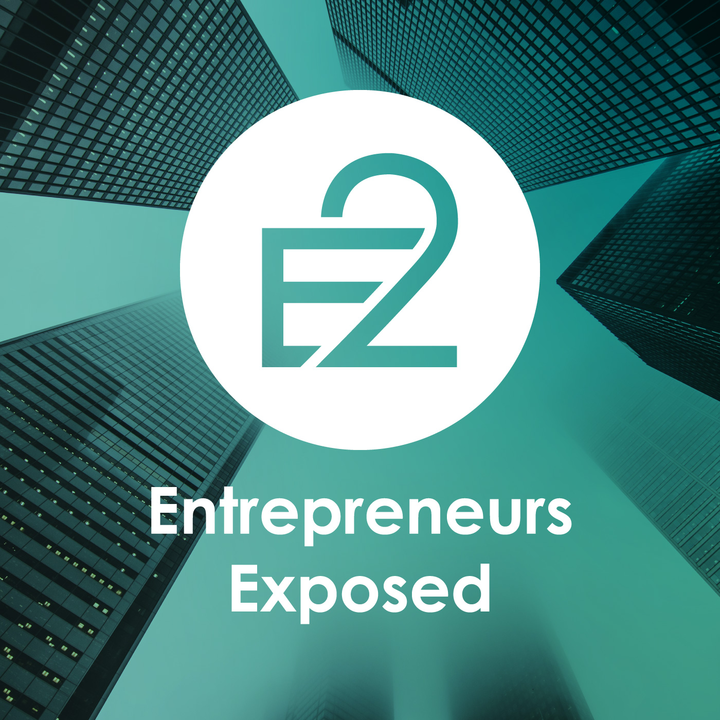 E2: Entrepreneurs Exposed show art