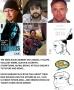 Artwork for Word Balloon Podcast The Rucka Debrief -David Marquez & RJ Ryan