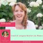 Artwork for 302 - Endlich ausgeschlafen als Mama   Interview mit Steffi Gerdes