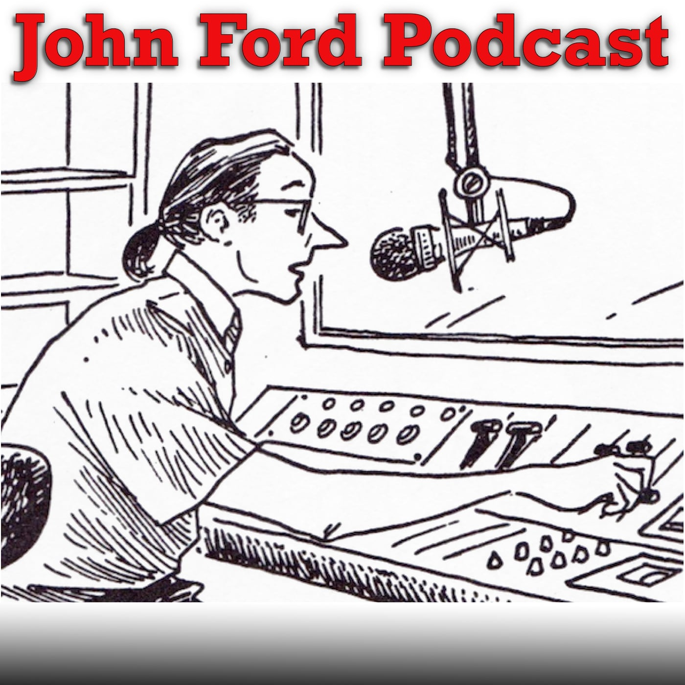 johnford logo