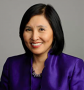 Artwork for 093: Betty Ng—Finding Success By Helping Others Succeed