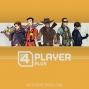 Artwork for 4Player Plus - Avengers Endgame Popcorn Cast (SPOILERS!)
