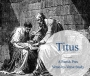 Artwork for Titus 1:1-16 Putting Things in Order