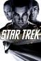 Artwork for Ep 57: Star Trek (2009)