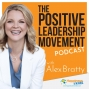 Artwork for What Does it Take to be a Positive Leader?