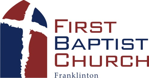FBC Franklinton podcast logo