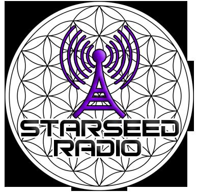 STARSEED RADIO 7/13/13 - Joe Jordan, Sakkara Heartsong, Wolfgang, Arkalogic, Kosta Gus Makreas