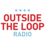 Artwork for OTL #614: Ald. Waguespack on Chicago leadership, IL Railway Museum, The Secret History of The Riptides