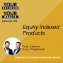 Artwork for 160 - Equity Indexed Products