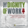 Artwork for E15: Job Shaming and The Dignity of Work- Lessons From Actor Geoffrey Owens- Part 2