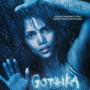 Artwork for Ep 220 - Gothika (2003) Movie Review