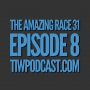 Artwork for The Amazing Race 31 Episode 8 Review