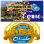 UUOP #478 - Fear Factor Live Closes & Disney Genie + show art