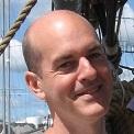 0160 - Marc Lamoureux - Agilité et base de données