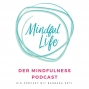 Artwork for Barbara's Mindful Monday Podcast 1