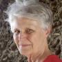 Artwork for 049 Carolyn Baker – Our Sacred Demise and Radical Regeneration