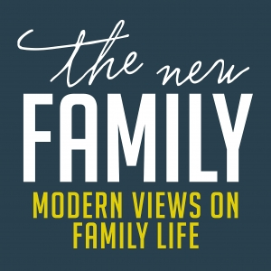 The New Family Podcast
