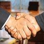 Artwork for #165: Hvordan er PLEO kommet i gang med partnerskabssalg?
