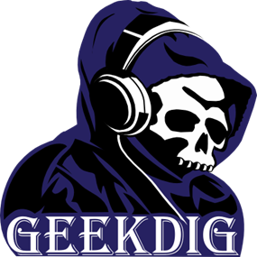 GDC-066:  2015, Year Of The Geek