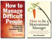 3 Secrets of Team Motivation