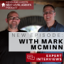 Artwork for THE EXTRA 10% Interview: Mark McMinn