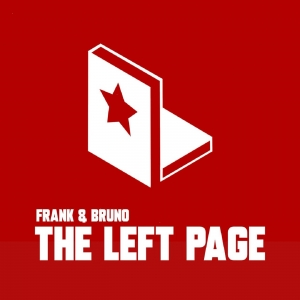 The Left Page