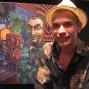 Artwork for Cudra Clover Exotica Hour - Tiki Special!