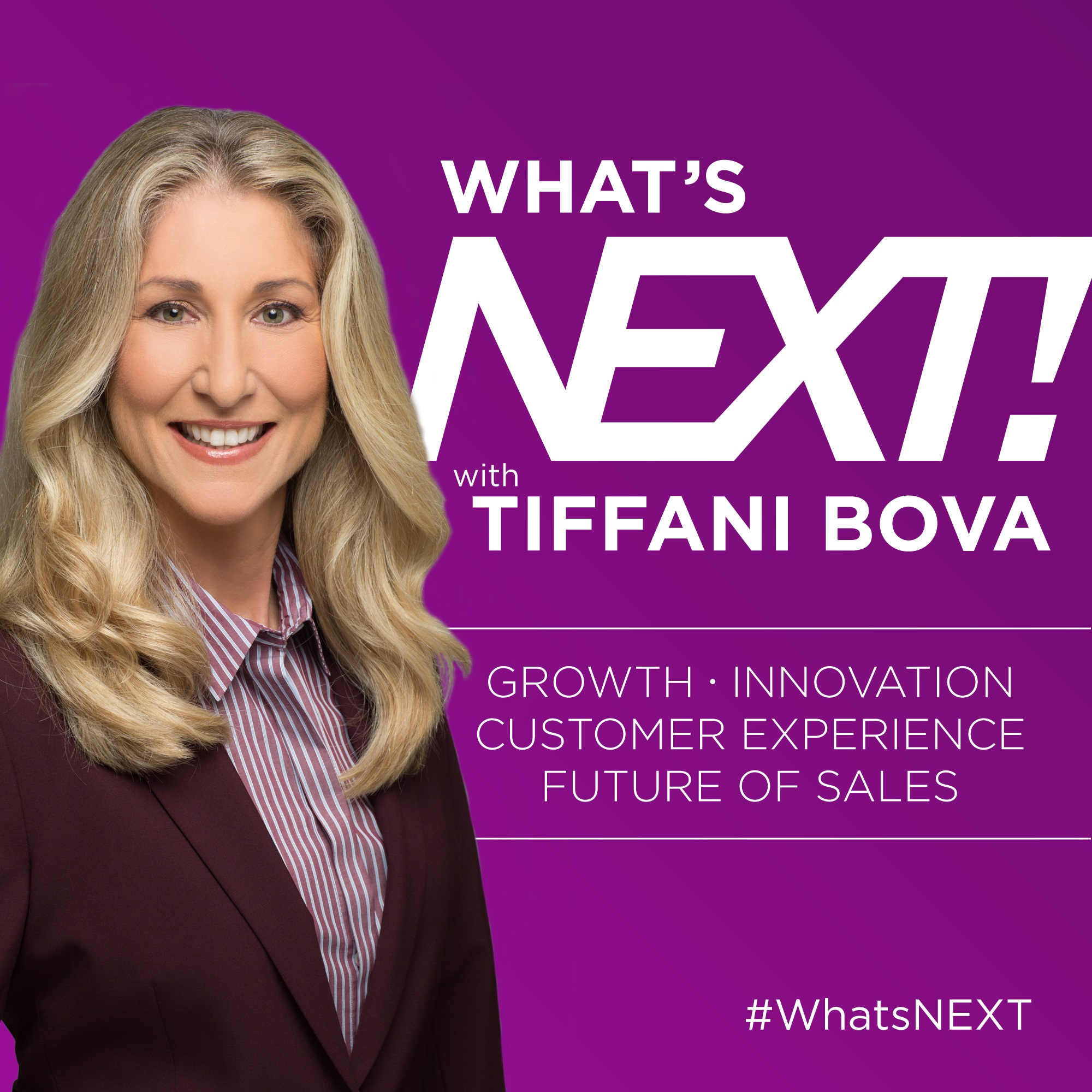 Txt Me: Growth and Impact with Bonin Bough