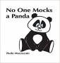 Artwork for Reading With Your Kids - No One Mocks A Panda
