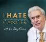 Artwork for Prostate Cancer, part 2