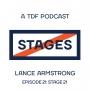 Artwork for 2017 Tour de France: Stage 21