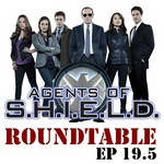 March 2014 Podcasters Assemble: A podcaster roundtable discussion