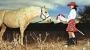 Artwork for Floating Horse Stick - Episode #619