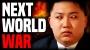 Artwork for Show 2007 World War North Korea