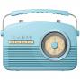 Artwork for Invisible Folk Club Radio - Podcast Episode No4