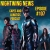 Nightwing News Ep #107: Titans Season 3 Episode 4, Booster Gold #11-#12, #21-#25 show art