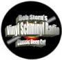 Artwork for Vinyl Schminyl Radio Classic Deep Cut 12-24-10
