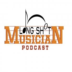 longshotmusician's podcast