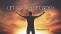 Artwork for Let Go and Let God! (Pastor Bobby Lewis Jr)