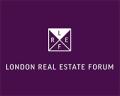 LREF: Central London to devour fringe areas